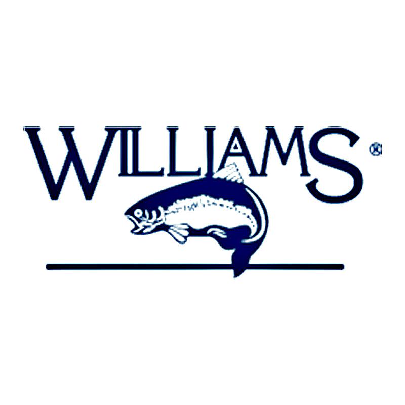 логотип рыболовной компании